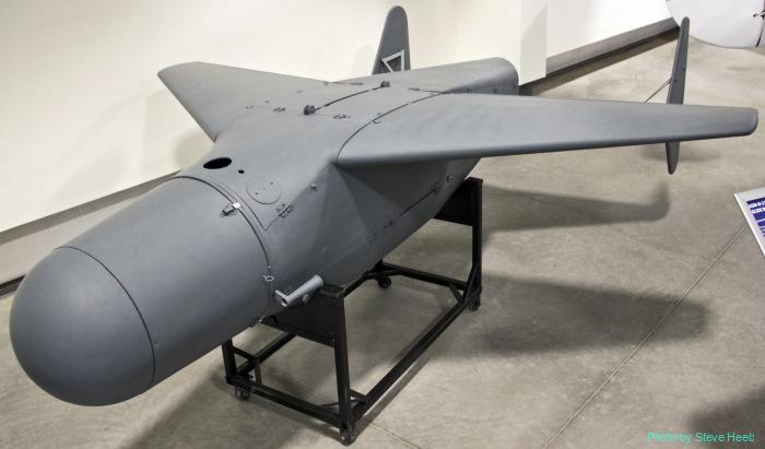 ASM-N-2 Bat