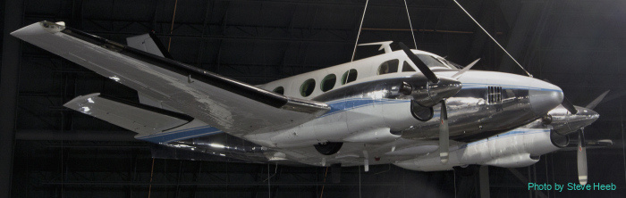 VC-6A (Johnson)