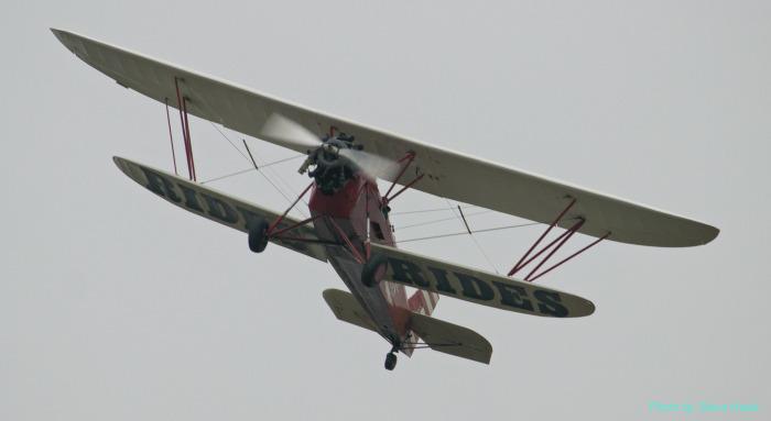 New Standard D-25