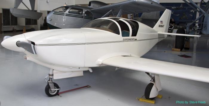 Glasair SH-2