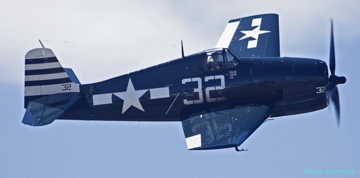 F6F Hellcat (multiple)