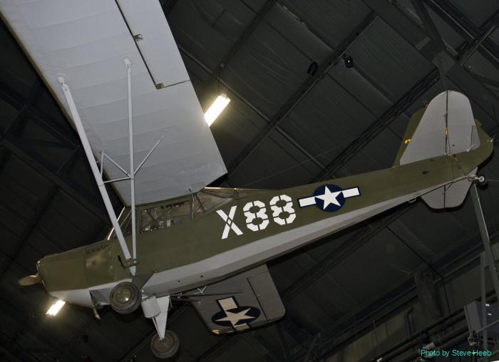 L-2 Grasshopper
