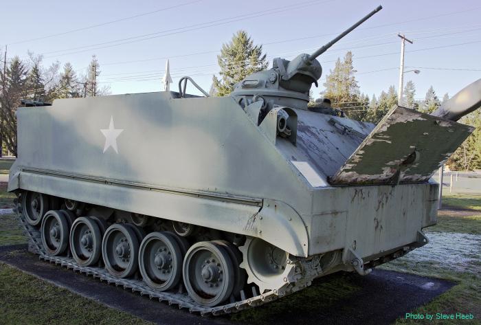 M59 APC