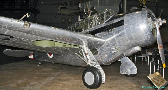 O-47 (multiple)