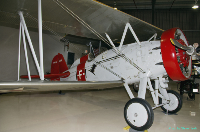 P-12 (multiple)