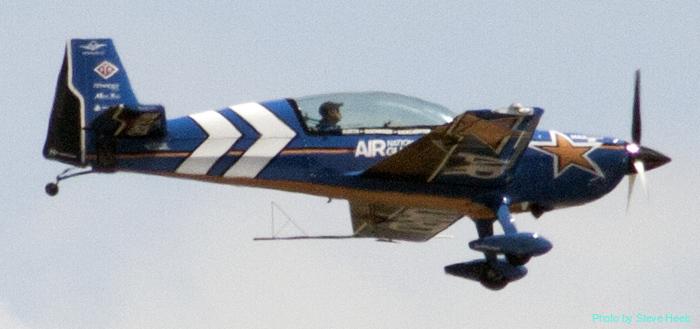 Panzl S330