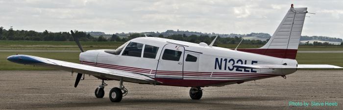 Piper PA-32 Cherokee Six (multiple)