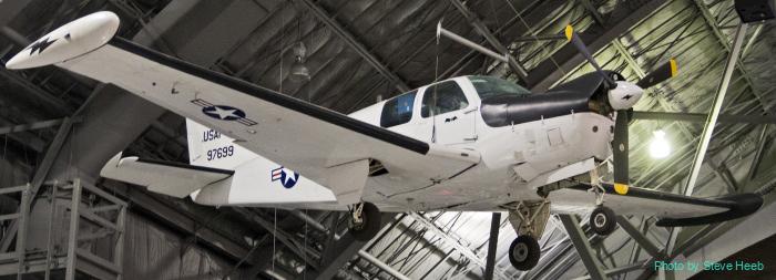 QU-22B