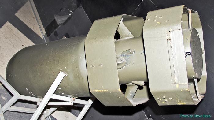 VB-3 Razon