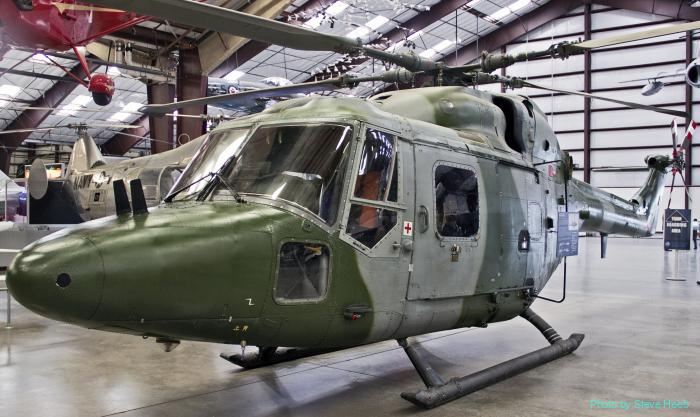 AH.7 Lynx